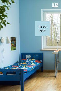 Vinimex Easy Clean es una pintura 100% acrílica, que además es fácil de limpiar. Ideal para aplicarse en el cuarto de tus niños. #ComexTips #Home #Ideas #Deco #DIY #Comex #Kids