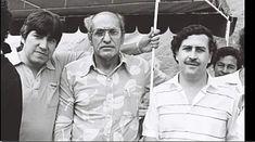 Pablo Emilio Escobar, Pablo Escobar, Family History, Mafia, Che Guevara, Historia, Pictures, Boss