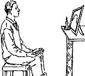 Sahaja Yoga Meditation Tutorial Guide : Shri Mataji's Invitation