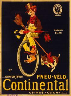 Unicycle - Wikipedia, the free encyclopedia