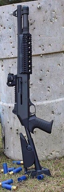 Airsoft hub is a social network that connects people with a passion for airsoft. Talk about the latest airsoft guns, tactical gear or simply share with others on this network Weapons Guns, Airsoft Guns, Guns And Ammo, Tactical Shotgun, Tactical Knives, Survival Equipment, Survival Gear, Benelli M4, Battle Rifle