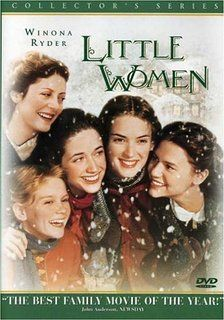 Amazon.com: Little Women (1933): Katharine Hepburn, Joan Bennett, Paul Lukas, Edna May Oliver, Jean Parker, Frances Dee, Henry Stephenson, Douglass Montgomery, John Lodge, Spring Byington, Samuel S. Hinds, Mabel Colcord, Marion Ballou, Nydia Westman, Harry Beresford, Louisa May Alcott, George Cukor, Merian C. Cooper, Sarah Y. Mason, Victor Heerman: Movies & TV