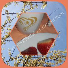 ☕ #sundaymorning #ganoderma #ganodermacoffee #morningcoffee #morgenkaffee  #kaffee #coffeetime #workfromhome #healthy #healthylife #healthyfood #healthycoffee #enjoylife #enjoy #life #starttheday #workfromanywhere #workfromhomemom #workfromanywheremom #spring #favoritecoffee #opportunity Coffee Time, Morning Coffee, Start The Day, Work From Home Moms, Healthy Life, Opportunity, Healthy Recipes, Spring, Instagram Posts