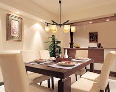 Image of: led kitchen light fixtures
