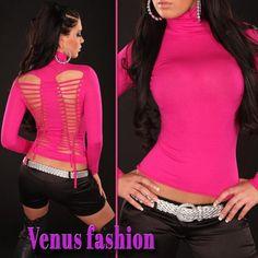 19693a92d7 Top / felső / póló / body - Venus fashion női ruha webáruház - Elképesztő  árak - Szállítás 1-2 munkanap. Testhezálló RuhaTunika. Hosszú ujjú ...