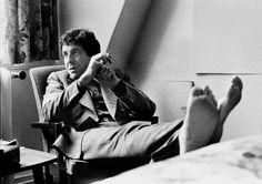 So Long Marianne Lyrics and Video by Leonard Cohen. The song was inspired by Marianne Jensen (later Marianne Ihlen), whom Cohen met on the Greek island of Joan Of Arc Lyrics, Leonard Cohen Lyrics, Morrison Hotel, Intimate Photos, Kirk Douglas, Uk Music, Martin Scorsese, Bruce Springsteen, Jimi Hendrix