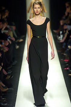 Céline Fall 2004 Ready-to-Wear - Collection - Gallery - Style.com