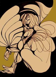 Veja meus olhos  Dá-me a tua mão  Faça-me colo  pro meu choro vão  Eu sou apenas uma menina  esquecida na multidão  Me abraça, não larga  me tira do chão  Me dá tua verdade  Me dá teu colchão  Eu sou apenas uma menina  esquecida na multidão  Me acalma  Me afaga  Me põe pra dormir