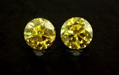 Fancy color diamonds - Rachminov