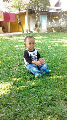 Al ghaniy khan nidhopawiro