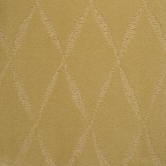 Kampai By Innovia Touch From Carpet One Comes In 24