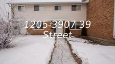 Great family #HomeForSale in #RedDeer! 3 beds, all on the upper floor! Conveniently located in the Southeast and close to schools, playgrounds and shopping.  Video: http://ow.ly/G3Ps30isd6l  #Listing: http://ow.ly/5ff330isd7B  #CampbellRealtyGroup #Realtor® #Property #Homes