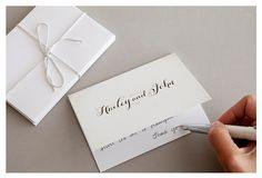 Wedding Gift Etiquette Make Check Out : ... Bridal Shower Cakes, Bridal Shower Favors and Bridal Shower Gifts