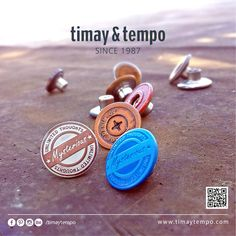 We are ready and waiting you. DenimPV, Barcelona , Stant no.A12 ‪#‎timaytempo‬ ‪#‎timay‬ ‪#‎tempo‬ ‪#‎metal‬ ‪#‎accessories‬ ‪#‎button‬ ‪#‎denim‬ ‪#‎fastener‬ ‪#‎jeans‬ ‪#‎fashion‬ ‪#‎collection‬ ‪#‎prongsnapfastener‬ ‪#‎klikıt‬ ‪#‎snap‬ ‪#‎aksesuar‬ ‪#‎düğme‬ ‪#‎leather‬ ‪#‎sewing‬ ‪#‎sewonbutton‬ ‪#‎denimspringsummer17‬ ‪#‎denimPV‬ ‪#‎denimpremierevision