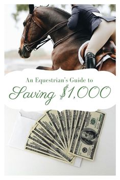 64 Best Equestrian Life Hacks images in 2019 | Horses