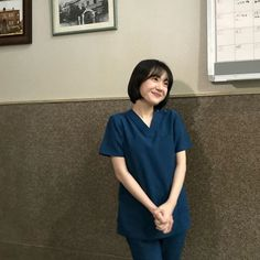 Romantic Doctor, Kim Min, Korean Celebrities, Kpop, Korean Drama, Short Sleeve Dresses, Cute, Pictures, Entertainment
