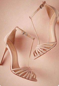 c7662b07686e Mantyhose Çorap  Shoeshighheels Nude Shoes