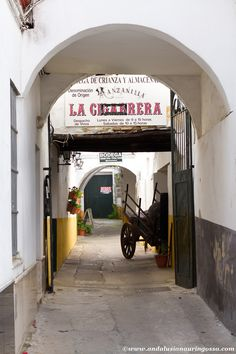 Sanlúcar de Barrameda is home of Manzanilla and an absolute must for any sherry tourist. #Andalusia #visitAndalusia #visitSpain #Sherry #manzanilla #SanlucarDeBarrameda #travelblog #travelphotography #foodietravels #foodblog #wineblog #Sherrycountry #MarcoDeJerez #wanderlust #exploretheworld
