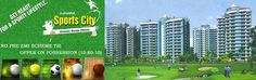 Ajnara Sports City Noida Extension, Price List, Master Paln, Payment Plan, And More Details.........