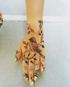 Mordern Art n my Mehandi Guddu Kumawat Indian Henna Designs, Modern Mehndi Designs, Dulhan Mehndi Designs, Wedding Mehndi Designs, Latest Mehndi Designs, Mehndi Designs For Hands, Mehendi, Baby Mehndi Design, Mehndi Design Pictures