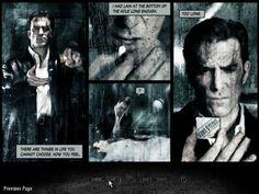 Max Payne 2 Mafia, Max Payne, Desert Eagle, Dantes Inferno, Game Art, Pc Game, Book Projects, Bioshock, Free Games