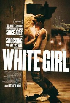 Find more movies like White Girl to watch, Latest White Girl Trailer, Summer, New York City. A college girl falls hard for a guy she just met. After a night of partying goes wrong, she goes to wild extremes to get him back. 18 Movies, Movies To Watch Free, Good Movies, Movies Online, Hindi Movies, Movies 2019, Popular Movies, Justin Bartha, Chris Noth