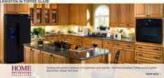 Home-Decorators-Collection-Lewiston-Toffee-Glaze.jpg 860×410 pixels