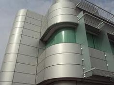 Ark exterior provide all types of acp cladding and structural glazing services in Delhi, Gurgaon, Noida, Faridabad, Ghaziabad, Lucknow.  Contact us - MM Khan - 8510070061 website -  http://acpcladdingindelhi.wordpress.com/ http://acpcladdingdelhi.blogspot.in/ http://www.arkinteriordesigners.com http://frontelevationindelhi.wordpress.com/ https://structuralglazingcontractorsindelhi.wordpress.com/ http://acpcladdingmanufacturersindelhi.blogspot.in/ http://frontelevationindelhi.blogspot.in/