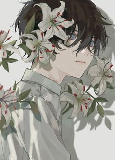 I actually should know I am pretty but my innermost feels ugly amor boy dark manga mujer fondos de pantalla hot kawaii Anime Oc, Kawaii Anime, Manga Anime, Dark Anime Guys, Cute Anime Guys, Dark Anime Art, Aesthetic Anime, Aesthetic Art, Pretty Art