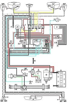 86cab00848a56b772c79638f9d783856  Chevy Truck Wiring Diagram Related Keywords Suggestions on