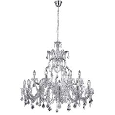 Add a touch of class to your home with a classic crystal, brass, gold or antique chandelier. Enjoy FREE and fast delivery to most of the UK on orders over Shop online now! Wagon Wheel Chandelier, Ceiling Chandelier, Antique Chandelier, Chandelier Ceiling Lights, Chandelier Shades, Ceiling Pendant, Pendant Lighting, Chandeliers, Candle Lamp