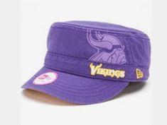 338b4725589cc 89 Great Purple Reign images