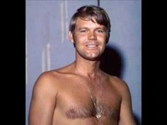 ▶ Glen Campbell - Universal Soldier - YouTube