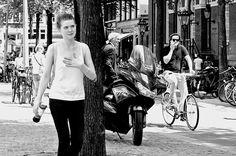 Oh … | Oog op Amsterdam