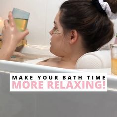 Online shopping from a great selection at Beauty & Personal Care Store. Home Gadgets, Gadgets And Gizmos, Clever Gadgets, Large Baths, Cool Inventions, Bathroom Organisation, Cool Items, Household Items, Health And Beauty