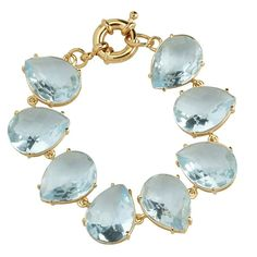 Duck Egg Blue Colour, Color Blue, Real Costumes, Himmelblau, Something Blue, Boutique, Statement Jewelry, Precious Metals, Bridal Jewelry