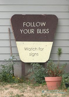 Sign in a North Portland front yard. | Photo by Jeff Fisher