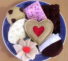 Baker's-half-dozen-cookies