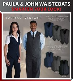 Corporate Outfits, Charcoal, Trousers, Navy, Skirts, Clothing, Jackets, Black, Dresses