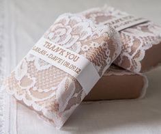wedding favors soap - Google meklēšana