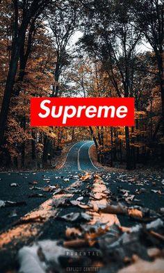 Supreme/Bape