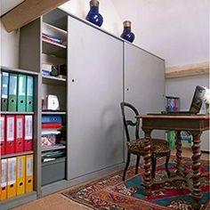 1000 id es sur portes de placard avec miroir sur pinterest for Meuble offenburg