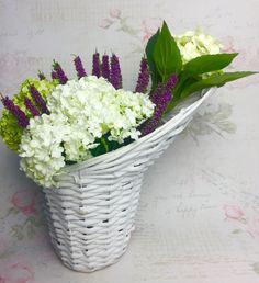 http://www.ambalajeflorionline.ro/cosuri-ro