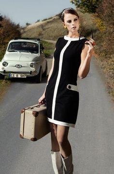 Frühjahr Sommer Kollektion 2013 des Modellabel YEYE aus Stuttgart. #Fashion #Fotografie ©lichtformstudios