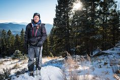 Danger Zone: 7 Essential Skills for Staying Alive in the Wild | Outdoor Life