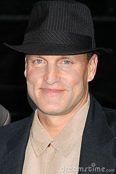 Happy birthday mr. Woody Harrelson! - © Imagecollect | Dreamstime.com- Woody Harrelson arriving at the 2012 Premiere Regal 14 Theaters at LA Live West Hollywood