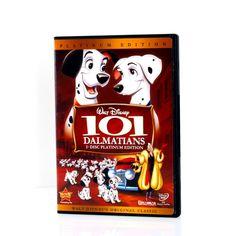 wholesale disney dvd, disney movies, cartoon dvds, cartoon movies, animation dvds, animation movies, children dvd, children movies, kids dvd, kids movies  www.wholesale-ll.com