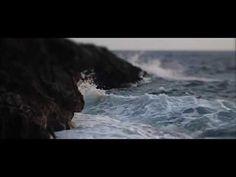 Hior Chronik - That Mystery Again