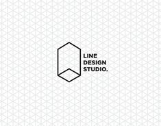 Beautiful Logo design and great implementations   https://www.behance.net/gallery/42500049/Logo-for-the-interior-design-studio