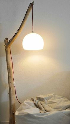 boomlamp